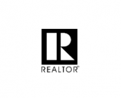 National Realtor Association
